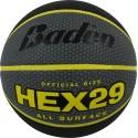 HEX29 -HEX28- HEX27